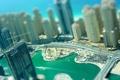Картинка машины, фото, стройка, здания, катера, Dubai