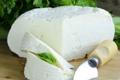 Картинка зелень, сыр, нож, knife, cheese, greens, молочный продукт