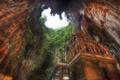 Картинка Бату, Малайзия, пещера, Batu caves