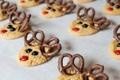 Картинка праздник, еда, печенье