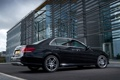Картинка Mercedes-Benz, автомобиль, седан, мерседес, AMG, BlueTec, E 350