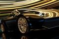 Картинка Lamborghini, Gallardo, LP560-4