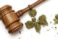 Картинка justice, illegal, marijuana legalization