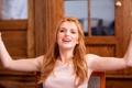 Картинка Bella Thorne, Белла Торн, Annabella Avery Thorne, The Duff, Простушка