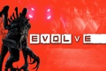 Картинка Evolve, kraken, monster, Turtle Rock Studios