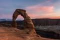 Картинка природа, скала, каньон, ущелье