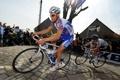 Картинка Team Quickstep, Ronde van Vlaanderen, Tom Boonen