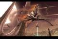 Картинка атака, корабли, Evil Invasion