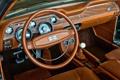 Картинка Shelby, GT500, 1968, Convertible, Торпедо