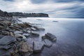Картинка город, камни, побережье, Sydney Northern Beaches, Whale Beach