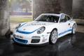 Картинка спорткар, Carrera S, 997, порше, Porsche, 3.8, EurocupGT