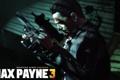 Картинка пистолеты, игра, Max Payne 3, Rockstar Games