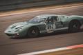 Картинка гонка, скорость, Ford, GT40