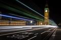 Картинка город, London, Big Ben