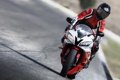 Картинка Скорость, Мотоцикл, Мото, Трасса, Yamaha, Speed, Спортбайк