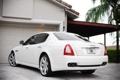 Картинка Maserati, white, cars, auto, wallpapers, wallpapers auto, обои авто