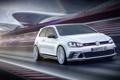 Картинка Concept, Volkswagen, гольф, Golf, GTI, фольксваген, Typ 5G