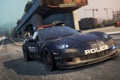 Картинка game, 2012, auto, police, cop, Chevrolet Corvette Z06, Most Wanted