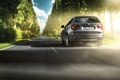 Картинка бмв, BMW, альпина, UK-spec, 2014, Alpina, Bi-Turbo