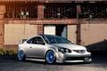 Картинка car, авто, тюнинг, хонда, tuning, Honda Integra, EvoG Photography