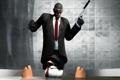 Картинка шпион, Team Fortress 2, spy, Hitman: Blood Money