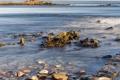 Картинка море, природа, камни, фото, побережье, Alderney Channel Islands