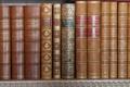Картинка книги, тома, много