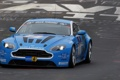 Картинка Aston Martin, rase