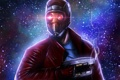 Картинка Marvel Comics, Peter Quill, Guardians of the Galaxy, Star Lord