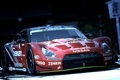 Картинка Nissan, granturismo5, GTR