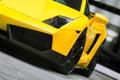 Картинка Gallardo, Spyder, Performance, GT600