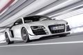 Картинка машина, Audi