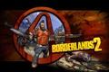 Картинка 2K Games, шутер, RPG, FPS, Gunzerker, Salvador, Unreal Engine 3