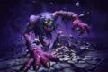 Картинка blizzard, hearthstone, Hearthstone: Curse of Naxxramas, ghoul