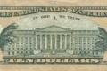 Картинка Dollar, america, united states, states, god, united, ten
