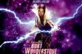 Картинка Джим Керри, Jim Carrey, The Incredible Burt Wonderstone, Комедия, Невероятный Бёрт Уандерстоун