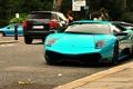 Картинка Lamborghini, LP640