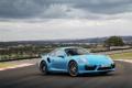 Картинка 911, Porsche, порше, Coupe, турбо, Turbo S, ккупе