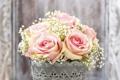 Картинка букет, розы, bouquet-roses, flowers, цветы