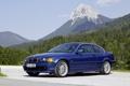 Картинка бмв, BMW, Coupe, E46, 328, 1999