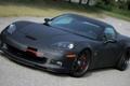 Картинка Z06, карбон, Chevrolet Corvete, карбоновое покрытие