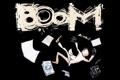 Картинка портал, portal, куб, boom