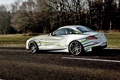 Картинка авто, Concept, обои, тачки, cars, auto, Coupe