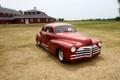 Картинка авто, 1948, Coronet, Dodge, обои, додж, wallpapers