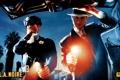 Картинка игра, L A Noire, детектив Коул