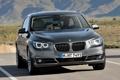 Картинка авто, фары, бмв, BMW, передок, xDrive, Gran Turismo