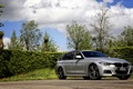 Картинка бмв, BMW, универсал, Touring, F31, 330d, 2015
