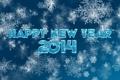 Картинка Новый год, Happy New Year, 2014