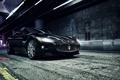 Картинка Maserati, Turismo, Gran