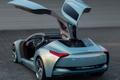 Картинка Concept, auto, wallpapers, Riviera, Buick